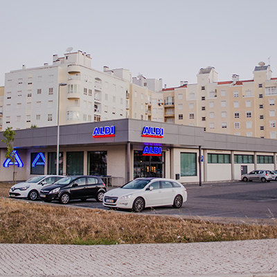 Aldi-cacem-400×400