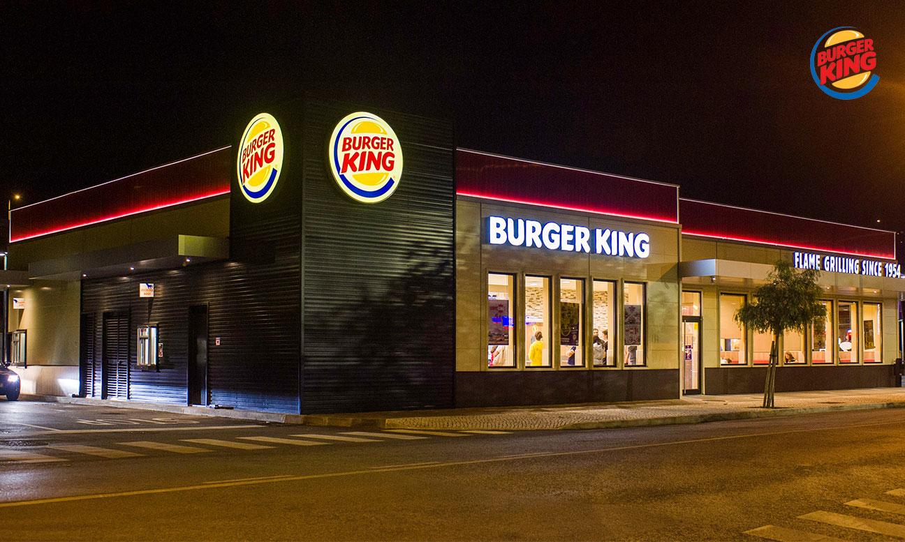 Burger-king-anta-sintra