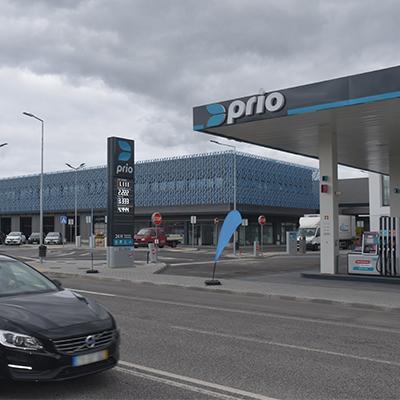 prio-400-400
