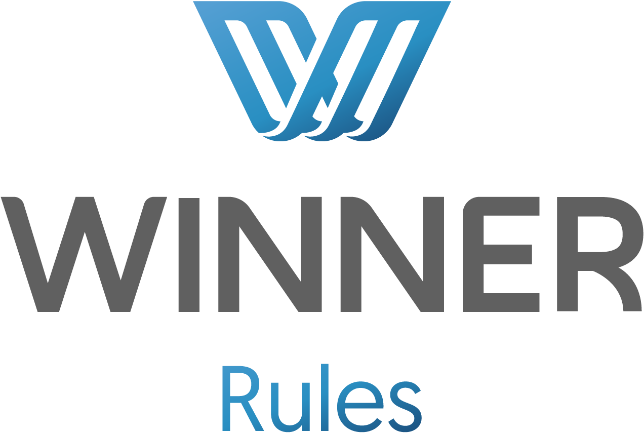 Logotipo_WinnerRules-15